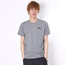 プーマ PUMA メンズ 半袖Tシャツ CD SS TEE 838789