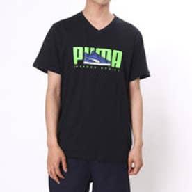 プーマ PUMA メンズ 半袖Tシャツ CD SS TEE 837883