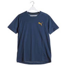 プーマ PUMA Tシャツ CD SS TEE 838789