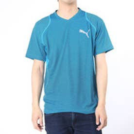 プーマ PUMA Tシャツ VENT ストライプ Tee 514434