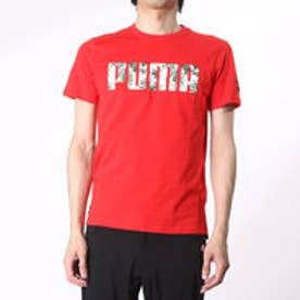 プーマ PUMA Tシャツ SS Tee 571131