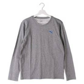プーマ PUMA メンズ 長袖Tシャツ LS TEE 839754