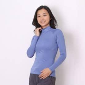 プーマ PUMA スポーツインナー LITE COMPRESSION モックネックLSシャツ 513171
