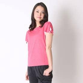 プーマ PUMA Tシャツ SS TEE 920439