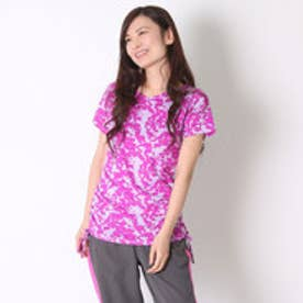 プーマ PUMA Tシャツ SS TEE 920437