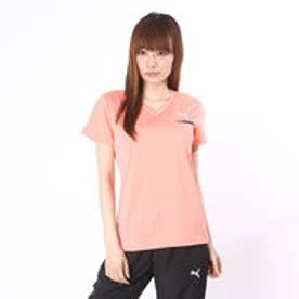 プーマ PUMA レディース 半袖機能性Tシャツ SS TEE 514218