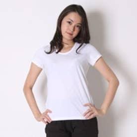 プーマ PUMA レディース 半袖Tシャツ CD SS TEE 839004
