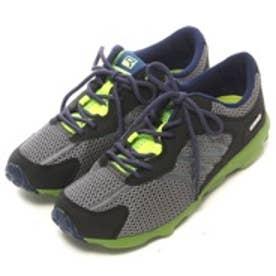 ロコンド 靴とファッションの通販サイトラクウォークRAKUWALKウォーキングシューズRM-9145ブラック0244(ブラック)
