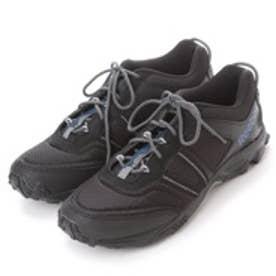 ロコンド 靴とファッションの通販サイトリーボックREEBOKウォーキングシューズM49416ブラック1460(ブラックxブルー)