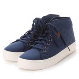ロコンド 靴とファッションの通販サイトリーボックREEBOKウォーキングシューズV65933ネイビー1458(ネイビー)