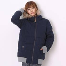 ロキシー ROXY 中綿ジャケット SNOWMAN RJK154001