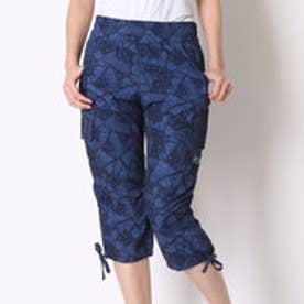 ロキシー ROXY スポーツカジュアル パンツ(7部丈) PICNIC PANT BPT161605Y