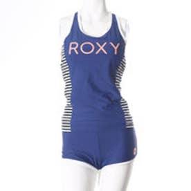 ロキシー ROXY 水着(セパレートタイプ) BREA RSW161005