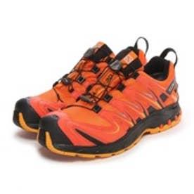 ロコンド 靴とファッションの通販サイトサロモンSalomonノルディックウォーキングシューズXP3DGTXL37081200オレンジ