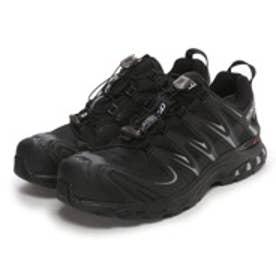 ロコンド 靴とファッションの通販サイトサロモンSalomonノルディックウォーキングシューズXP3DGTXL36678600ブラック