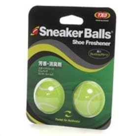 スニーカーボール sneeker ball 消臭ボール テニスボール