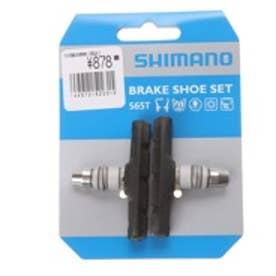 シマノセールス SHIMANO ブレーキシューセット(左右1ペア)S65T BR-M422-S BR-M422-L