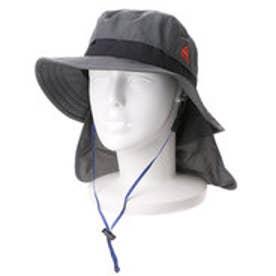サウスフィールド SOUTH FIELD 帽子  SF-9D34406HT