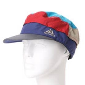 サウスフィールド SOUTH FIELD 帽子  SF-9D34326CP