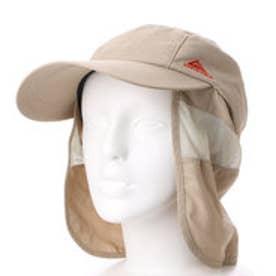 サウスフィールド SOUTH FIELD 帽子  SF-9D34306CP