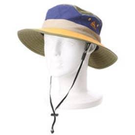 サウスフィールド SOUTH FIELD 帽子  SF-9D34446HT
