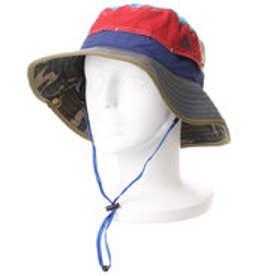 サウスフィールド SOUTH FIELD 帽子  SF-9D34416HT