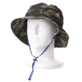 サウスフィールド SOUTH FIELD 帽子  SF-9D34436HT