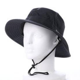 サウスフィールド SOUTH FIELD 帽子  SF-9D34426HT R