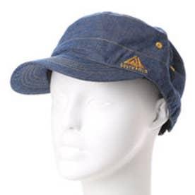 サウスフィールド SOUTH FIELD 帽子  SF-9D34316CP
