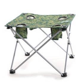サウスフィールド SOUTH FIELD テーブル  DSM CPテーブル GR