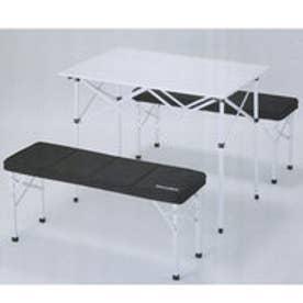 サウスフィールド SOUTH FIELD テーブル  SFテーブルベンチセット4