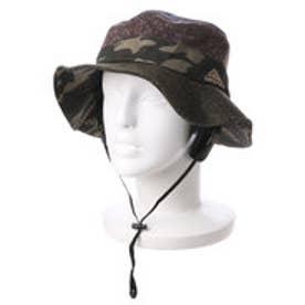 サウスフィールド SOUTH FIELD ユニセックス トレッキング 帽子 SF-9D35136HT