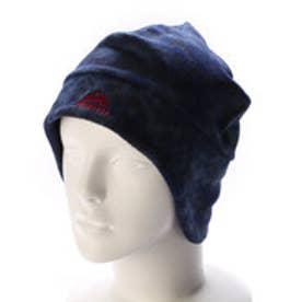 サウスフィールド SOUTH FIELD ユニセックス トレッキング 帽子 SF-9D35106KC