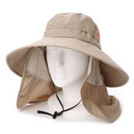 サウスフィールド SOUTH FIELD 帽子  SF-9D24416HT
