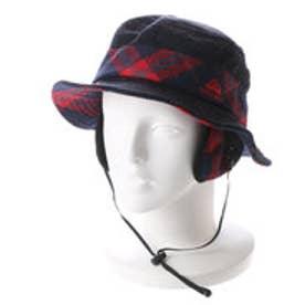 サウスフィールド SOUTH FIELD レディース トレッキング 帽子 SF-9D25196HT