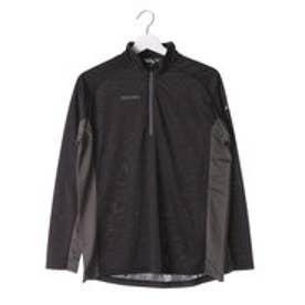 サウスフィールド SOUTH FIELD メンズ トレッキング 長袖Tシャツ SF-9D18006LT