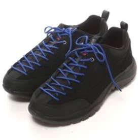 ロコンド 靴とファッションの通販サイトスポルディングSPALDINGウォーキングシューズWIL2120ブラック0300(ブラック)
