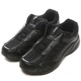 ロコンド 靴とファッションの通販サイトスポルディングSPALDINGウォーキングシューズJIN2020ブラック0298(ブラック)