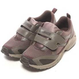 ロコンド 靴とファッションの通販サイトスポルディングSPALDINGウォーキングシューズJIN2030ベージュ0297(サンド)