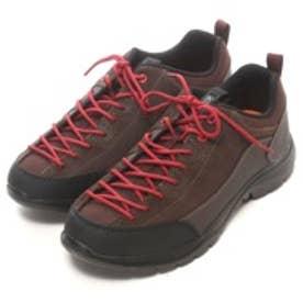 ロコンド 靴とファッションの通販サイトスポルディングSPALDINGウォーキングシューズWIL2120ブラウン0301(ダークブラウン)