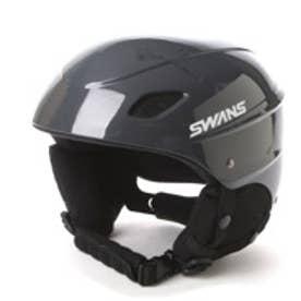 スワンズ SWANS ユニセックス スキー/スノーボード ヘルメット H-45R S GMR H-45R 188