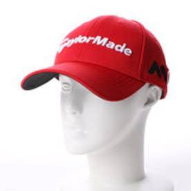 テーラーメイド TaylorMade メンズ ゴルフ キャップ SQ859