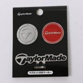 テーラーメイド Talormade マーカー TM コインマーカー SY233 3642