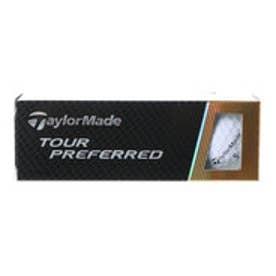 テーラーメイド TaylorMade ゴルフボール  0623792206