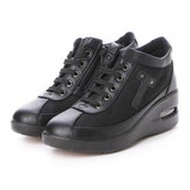 タビビヨリ TABIBIYORI レディース 短靴 TB-17939 5065