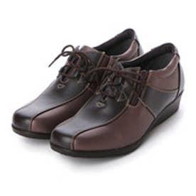 テクシー TEXCY レディース 短靴 TL-11913 4145