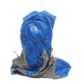 ザ ノース フェイス THE NORTH FACE ディパック Marting Wing10 NM61527 ブルー (ブルー)