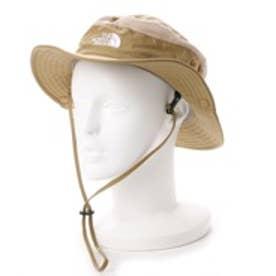 ザ ノース フェイス THE NORTH FACE 帽子 BRIMMER HAT NN01634