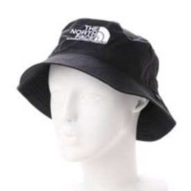 ザ ノース フェイス THE NORTH FACE メンズ トレッキング 帽子 Stitch Hat NN01629
