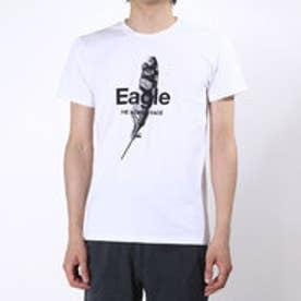 ザ ノース フェイス THE NORTH FACE アウトドアTシャツ BIRDS TEE NT31640